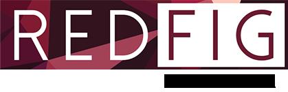 RedFig Media & Broadcast